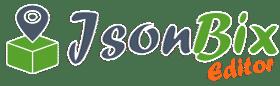 JsonBix Logo